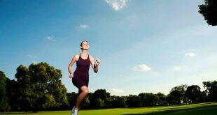 איך להפוך לרץ מרתון בשישה חודשים בלבד